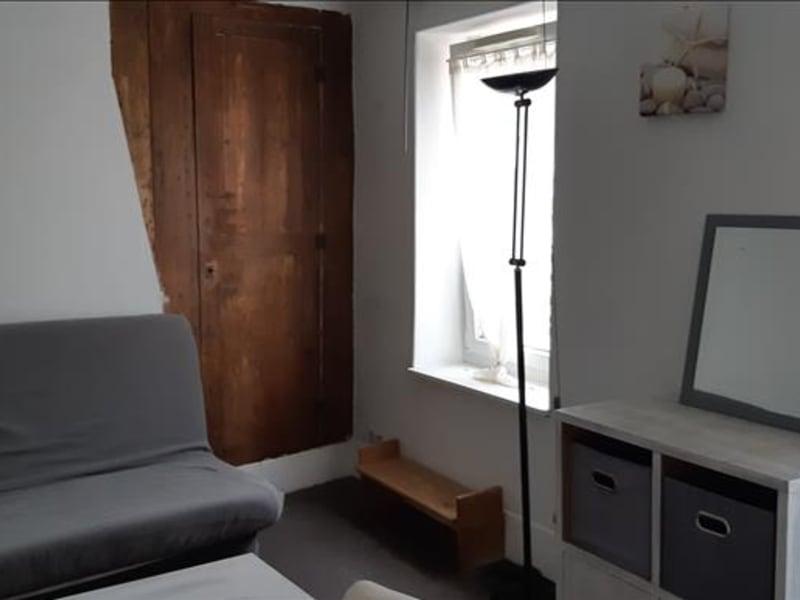 Rental apartment St germain en laye 715€ CC - Picture 3