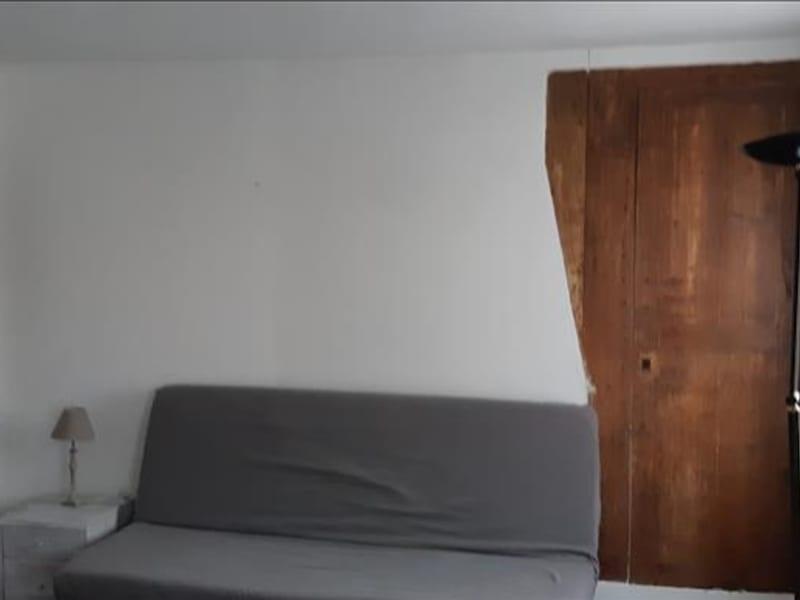 Rental apartment St germain en laye 715€ CC - Picture 4