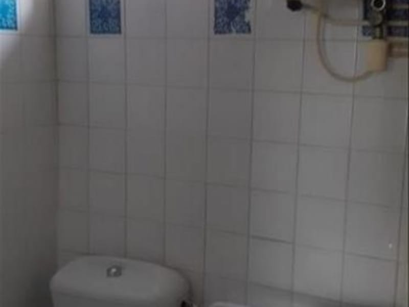 Rental apartment St germain en laye 715€ CC - Picture 6