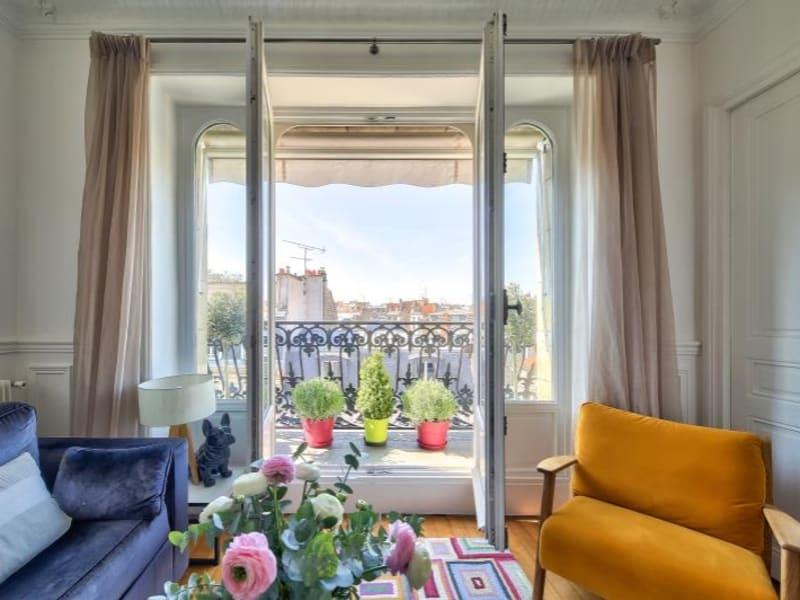 Sale apartment St germain en laye 645000€ - Picture 3