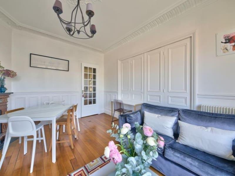 Sale apartment St germain en laye 645000€ - Picture 4