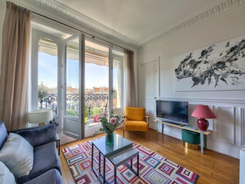 Sale apartment St germain en laye 645000€ - Picture 7