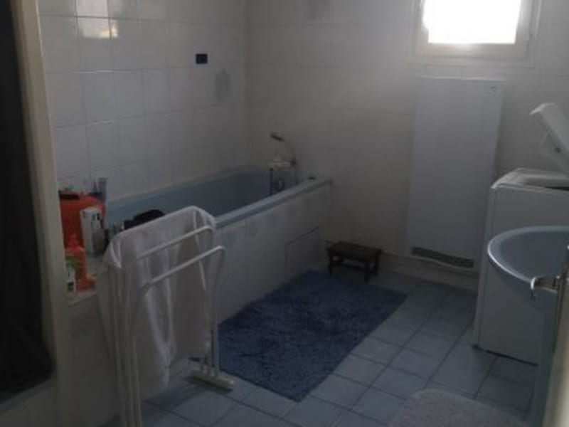 Sale house / villa Soissons 262000€ - Picture 5