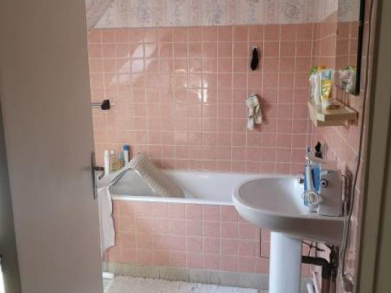 Sale house / villa Soissons 262000€ - Picture 7