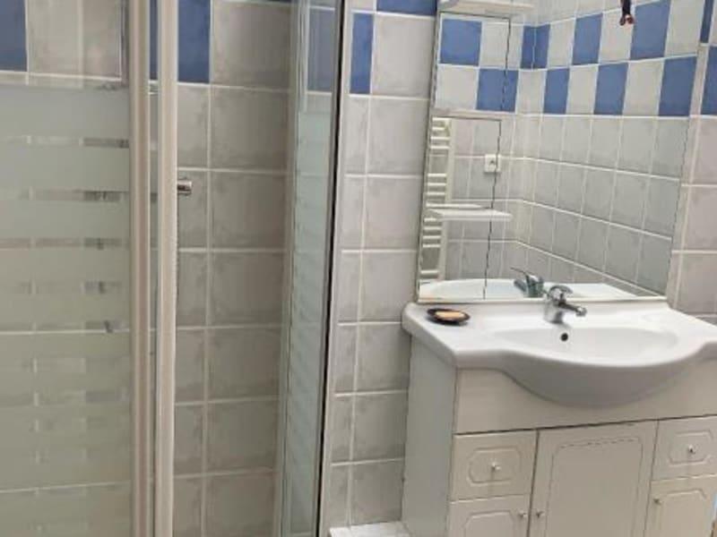 Location appartement Aix en provence 626€ CC - Photo 4