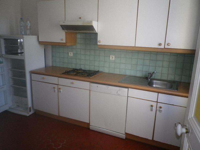 Location appartement Aix en provence 978€ CC - Photo 2