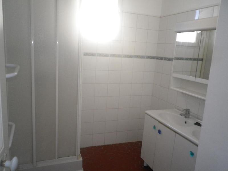 Location appartement Aix en provence 978€ CC - Photo 5