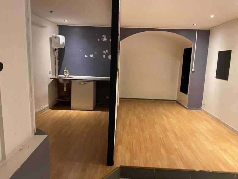 Rental empty room/storage Tournon sur rhone 350€ HC - Picture 2