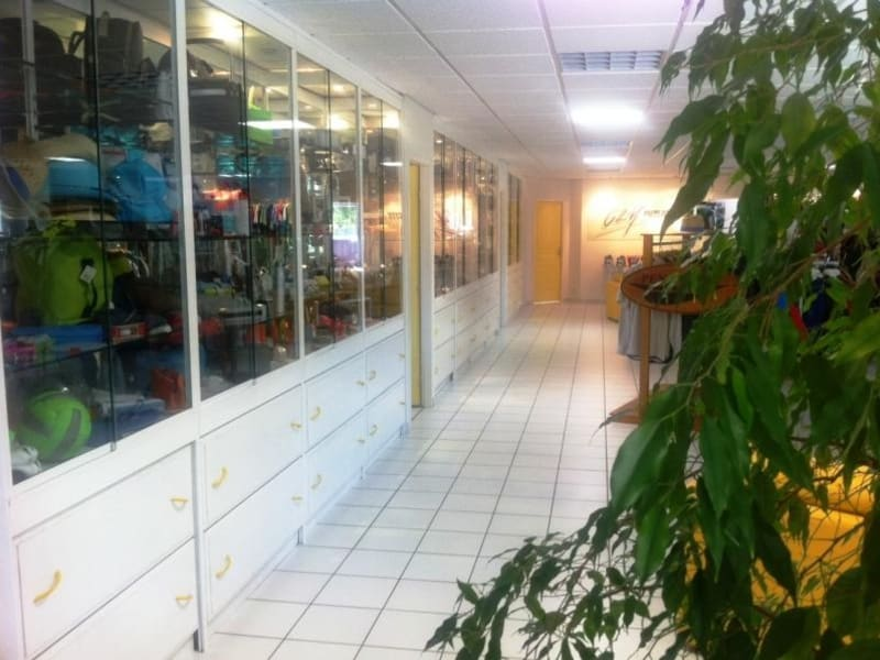 Rental office St peray 3700€ HC - Picture 4