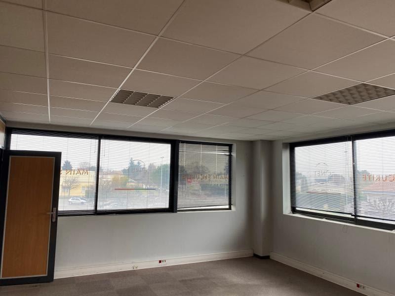 Rental office Valence 770€ HC - Picture 3