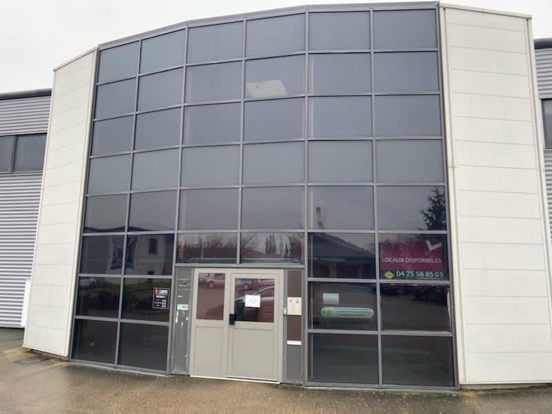 Alquiler  local Valence 7700€ HC - Fotografía 1