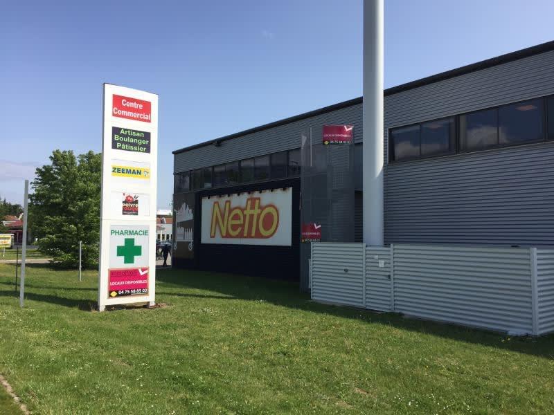 Alquiler  local Valence 7700€ HC - Fotografía 2