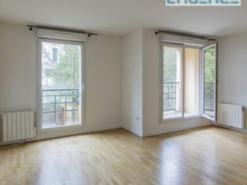 Vente appartement Garches 798000€ - Photo 4