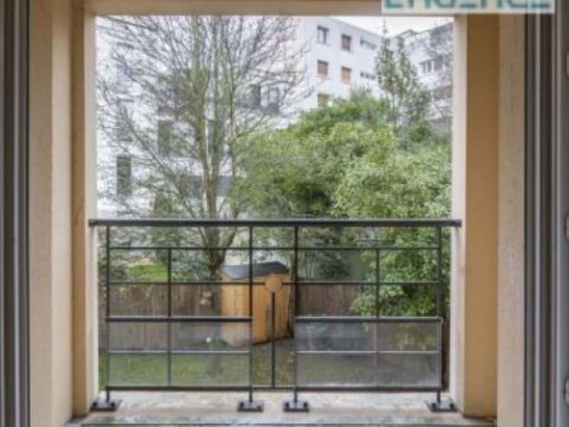 Vente appartement Garches 798000€ - Photo 10