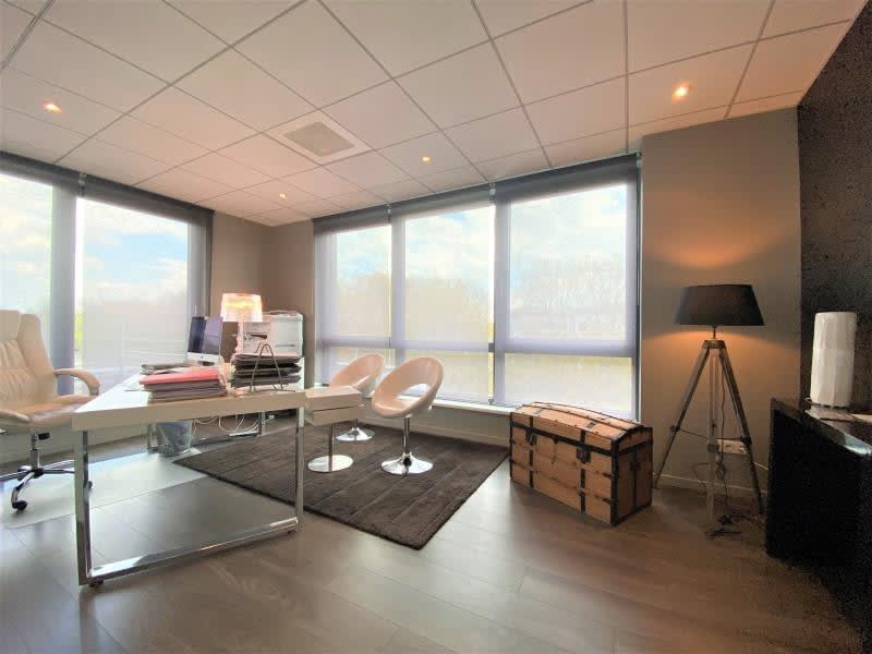 Location bureau Haguenau 1300€ HC - Photo 2