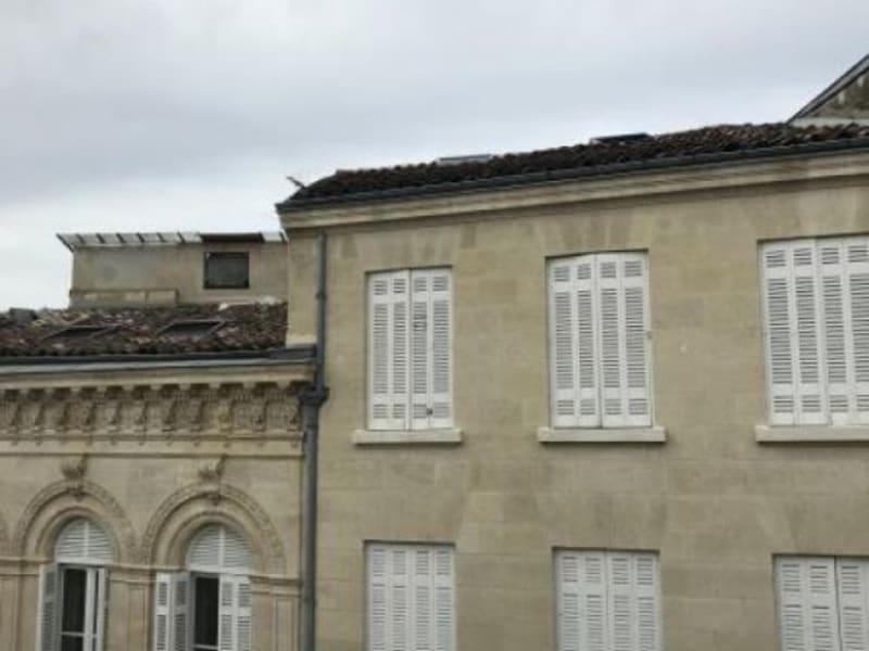 Sale apartment Bordeaux 299000€ - Picture 6