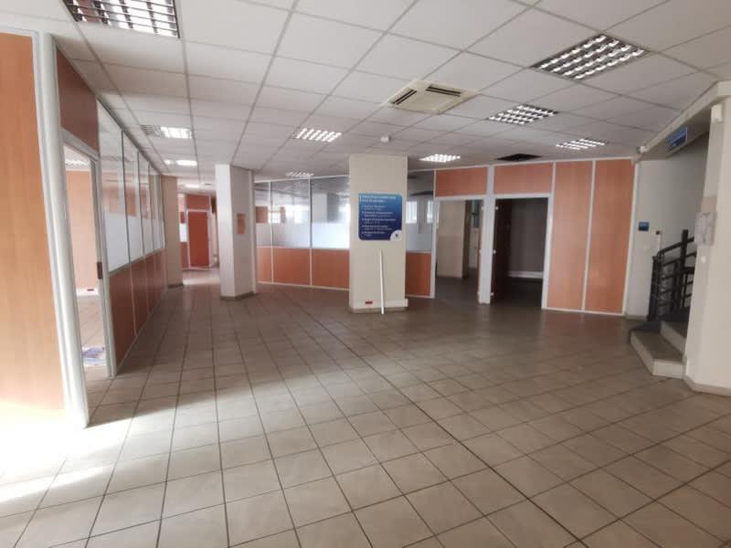 Location bureau Tarbes 2958,33€ HC - Photo 1