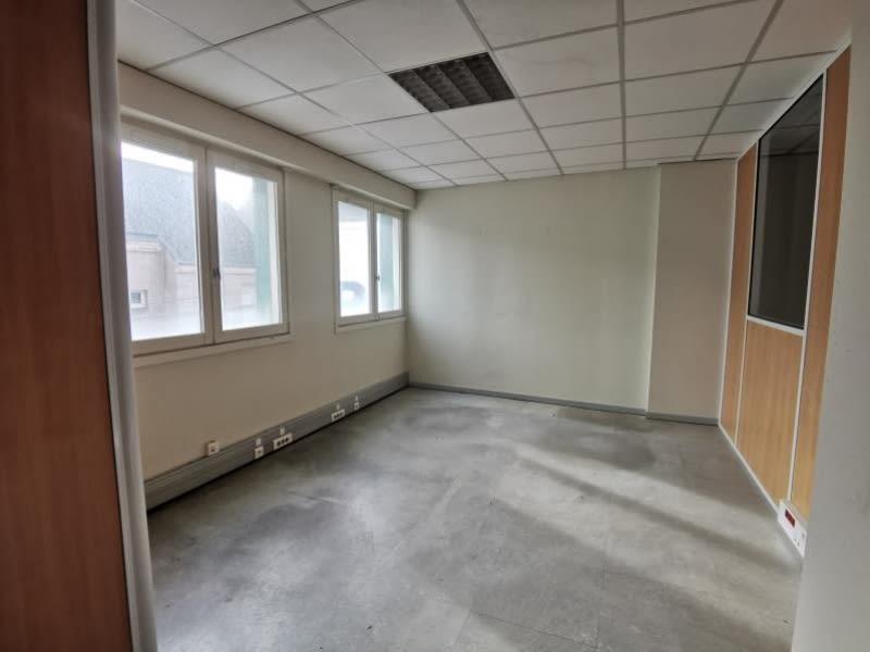 Location bureau Tarbes 2958,33€ HC - Photo 2