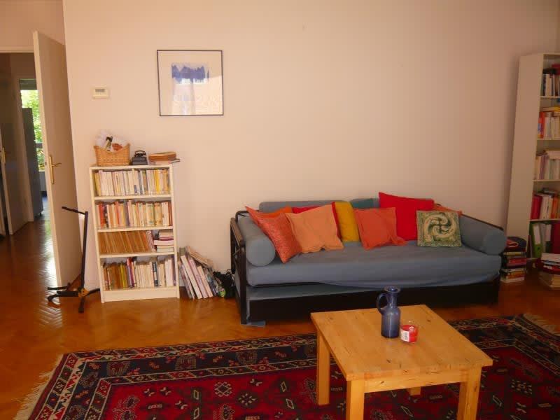 Sale apartment Paris 14ème 995000€ - Picture 3
