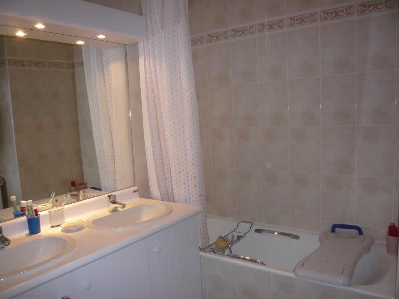 Sale apartment Paris 14ème 995000€ - Picture 7
