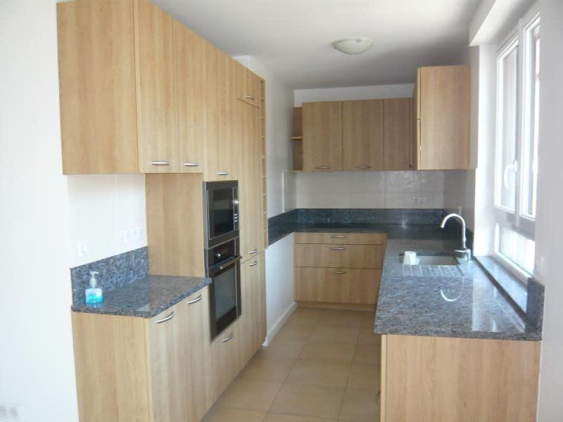 Vente appartement Paris 13ème 1295000€ - Photo 4
