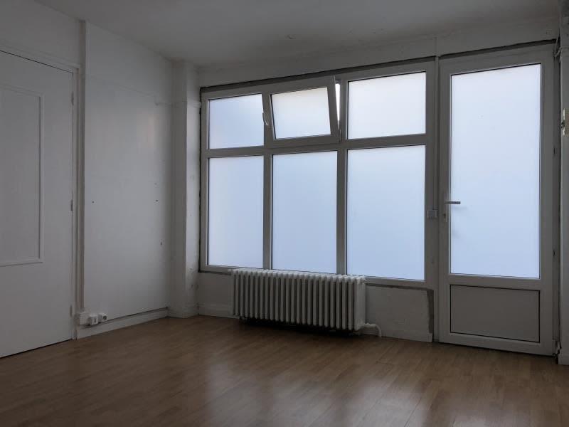 Location bureau Ivry sur seine 300€ HC - Photo 3