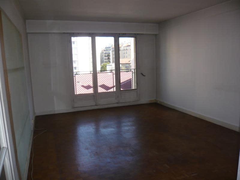 Vente appartement Paris 13ème 473000€ - Photo 3