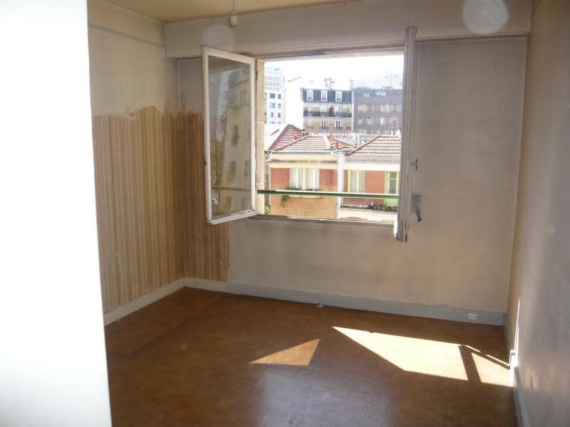 Vente appartement Paris 13ème 473000€ - Photo 6