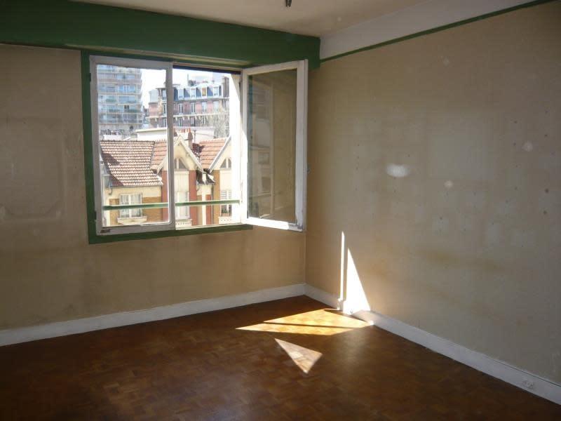 Vente appartement Paris 13ème 473000€ - Photo 7
