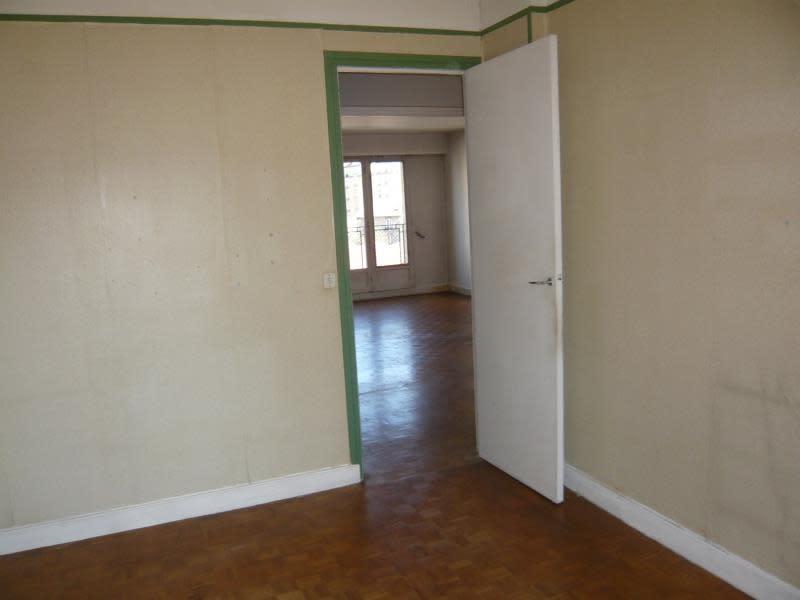 Vente appartement Paris 13ème 473000€ - Photo 8