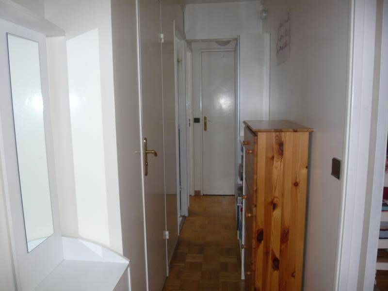 Vente appartement Paris 13ème 594000€ - Photo 6