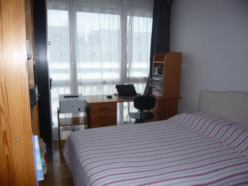 Vente appartement Paris 13ème 594000€ - Photo 7