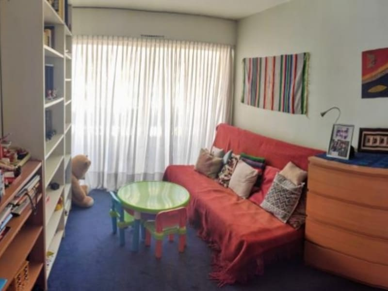 Vente appartement Paris 13ème 947000€ - Photo 6
