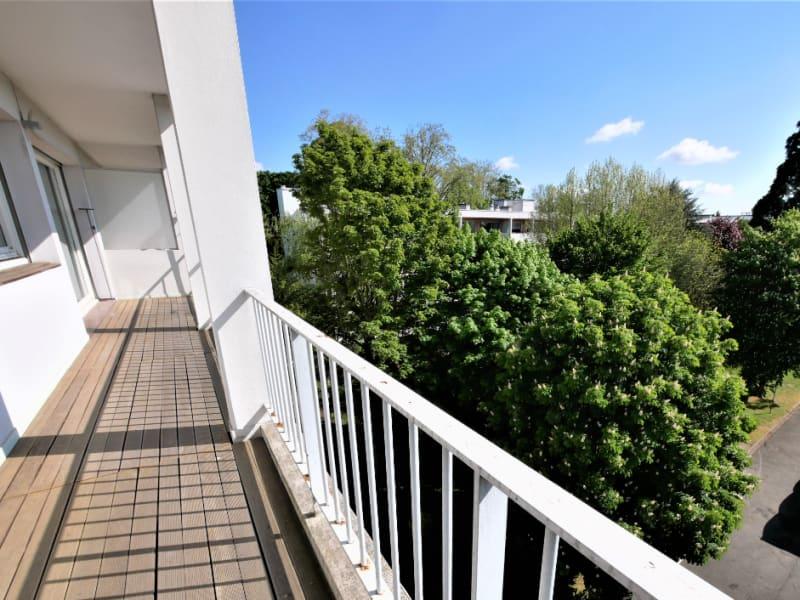 Sale apartment Garches 649000€ - Picture 5