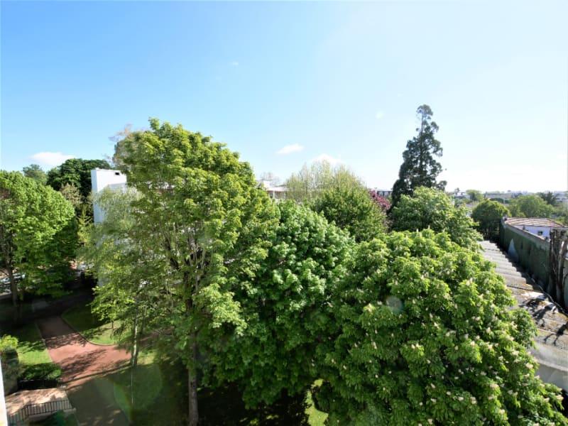 Sale apartment Garches 649000€ - Picture 6