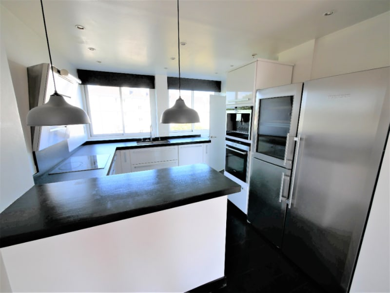 Sale apartment Garches 649000€ - Picture 8