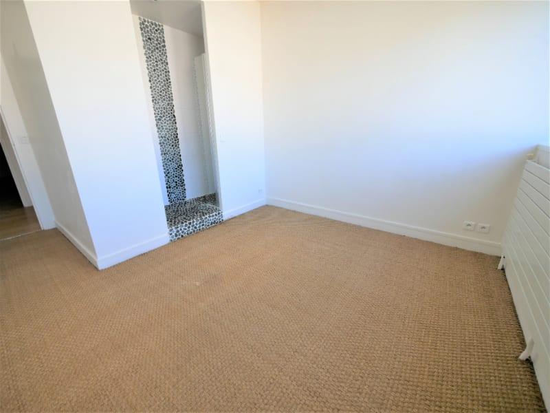 Sale apartment Garches 649000€ - Picture 9
