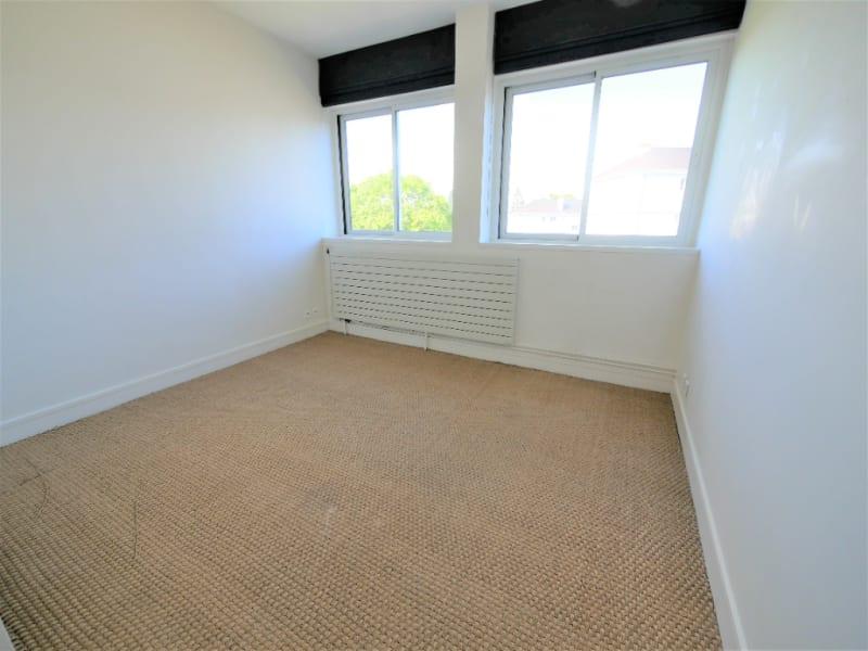 Sale apartment Garches 649000€ - Picture 10