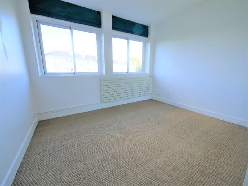 Sale apartment Garches 649000€ - Picture 11