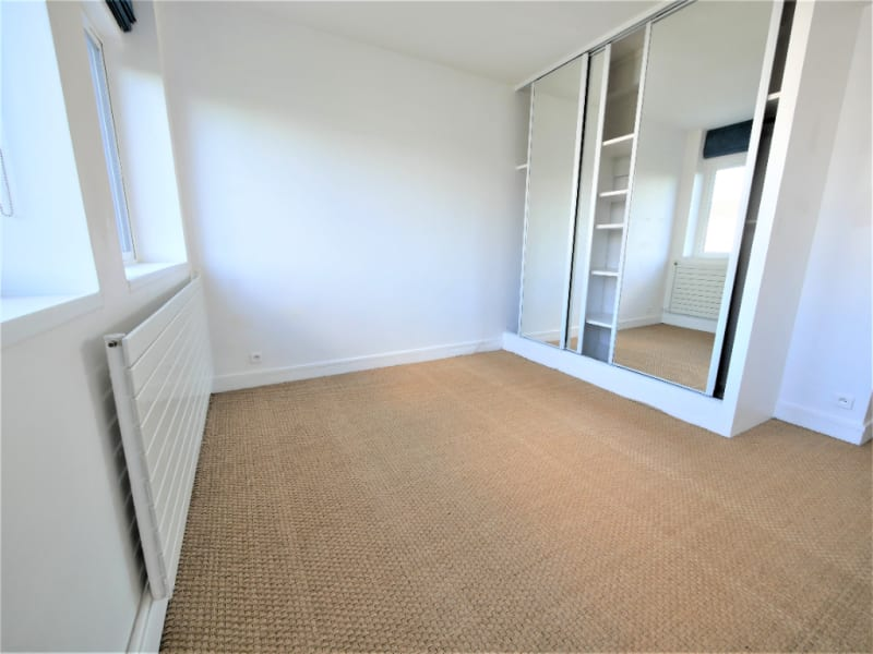 Sale apartment Garches 649000€ - Picture 12