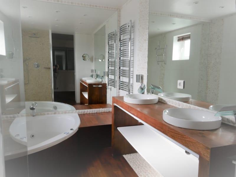 Sale apartment Garches 649000€ - Picture 13