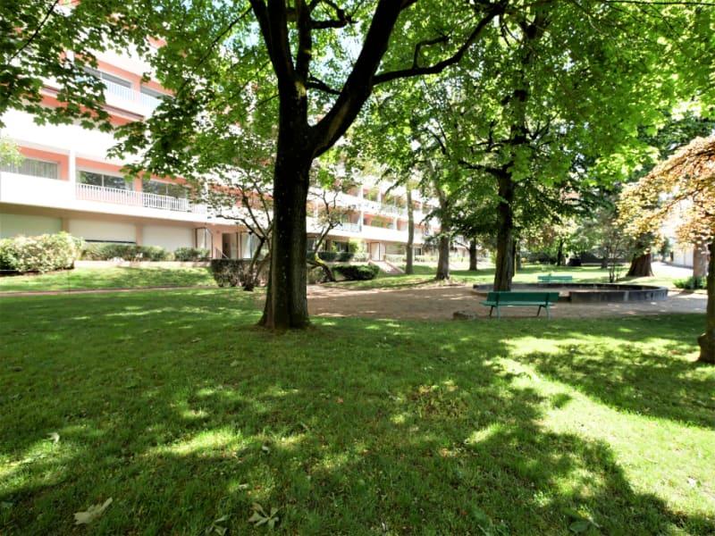 Sale apartment Garches 649000€ - Picture 14