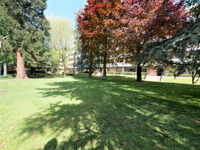 Sale apartment Garches 649000€ - Picture 15