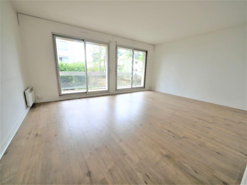 Sale apartment Garches 630000€ - Picture 1