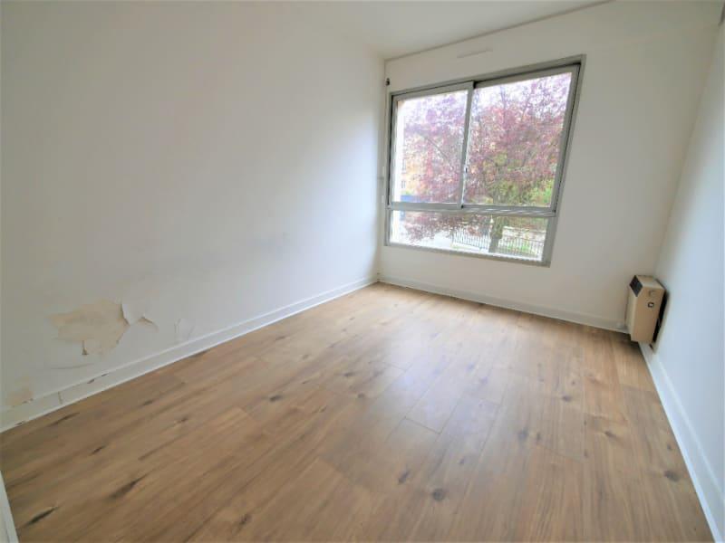 Sale apartment Garches 630000€ - Picture 3