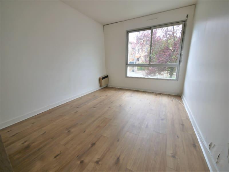 Sale apartment Garches 630000€ - Picture 5