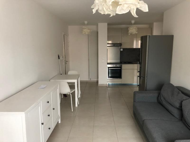 Rental apartment Maisons alfort 1155€ CC - Picture 2