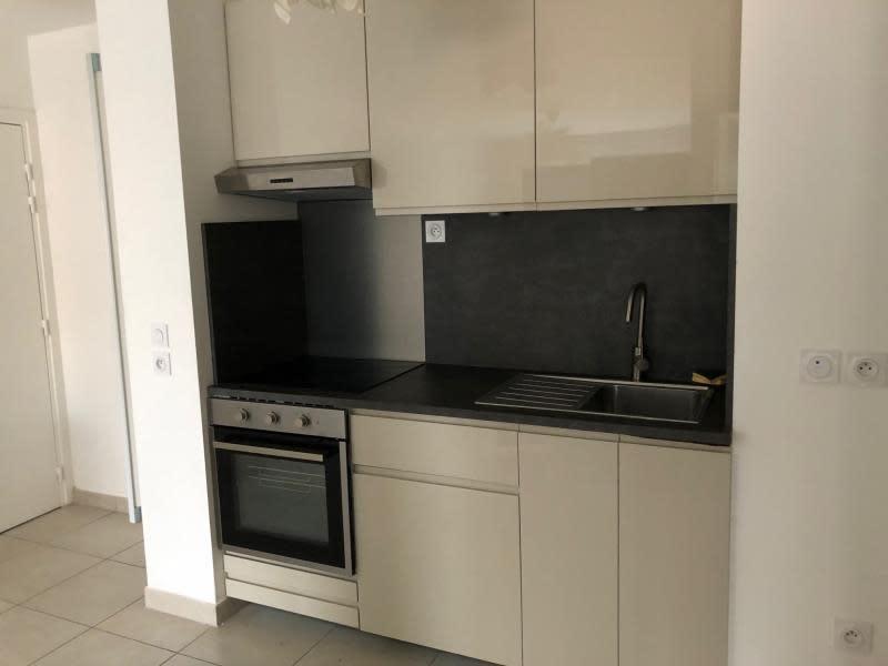 Rental apartment Maisons alfort 1155€ CC - Picture 3