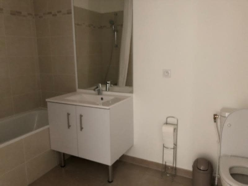 Rental apartment Maisons alfort 1155€ CC - Picture 5