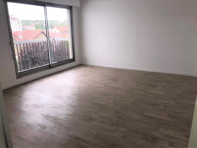Rental apartment Maisons alfort 710€ CC - Picture 2
